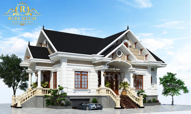 10 điều không thể bỏ qua khi mua nhà ở Việt Nam